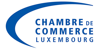 Partenaires gie luxembourg 39 s journey to dubai for Chambre de commerce dubai