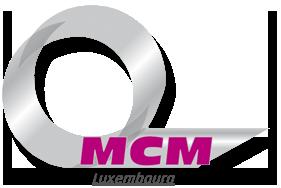 MCM Steel