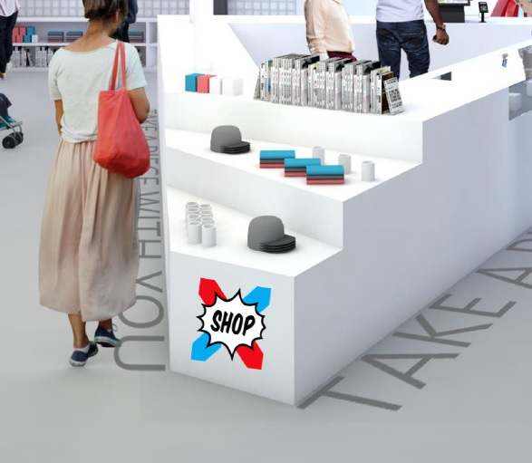 shop luxembourg pavilion expo 2020