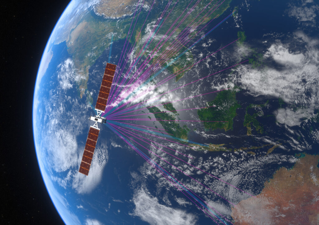 ses satellite sponsor gie luxembourg pavilion at expo 2020 dubai
